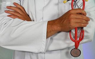 数字化防疫(1):疫情之下,互联网医疗迎来新机遇