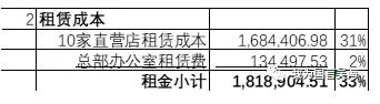 微信截图_20200211145414.png