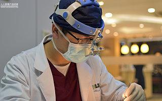 行业分析:医疗信息化新生儿之智慧医疗