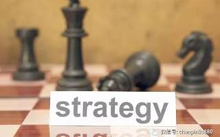 如何进行产品战略规划