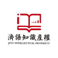 上海市信息化发展专项资金(新一代信息基础设施建设)