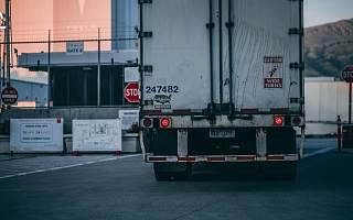 2个月融两轮 这家互联网公司以AloT赋能物流 提供标准化运输服务