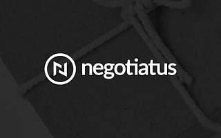 """SaaS公司""""Negotiatus""""宣布完成1000万美元A轮融资"""