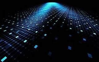 一激光科技公司完成近亿元融资:拥有稀缺核心技术 供应链基本国产化