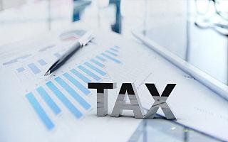 [温州永嘉]出台26条惠企措施:减税降费,租金减免……