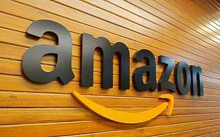 亚马逊被要求停止为能源公司提供计算技术