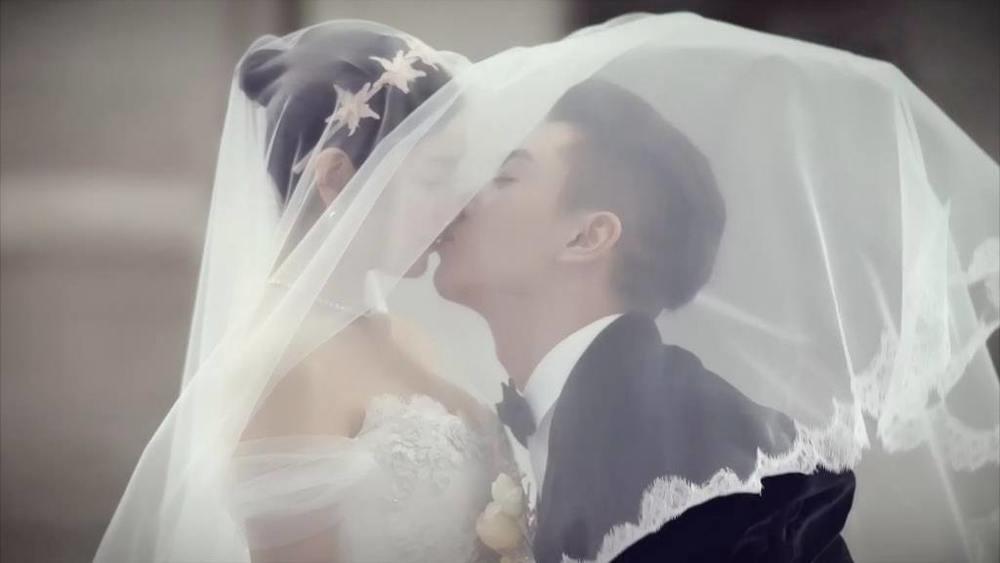 疫情不散婚礼不办