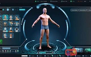 VR社交应用《Somnium Space》推出V2.0支持数字化身