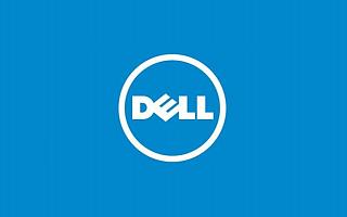 戴尔将以20.8亿美元价格出售旗下网络安全部门