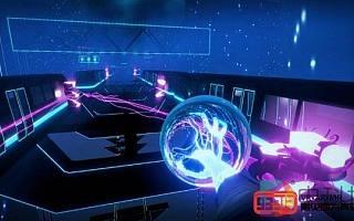 益智冒险游戏《Soul Axiom Rebooted》引擎升级支持VR模式