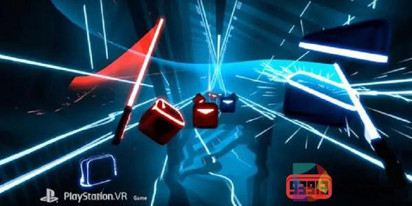 浅析2020年VR游戏市场(三):主流游戏设计语言尚需完善
