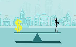 中国中小企业协会:近9成企业账上资金撑不到3个月