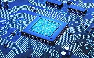 博维逻辑获创东方投资 已完成多款芯片测试 计划今年推向市场