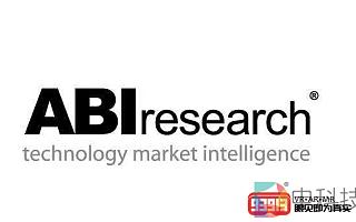 到2024年AR智能眼镜交互市场价值将达到1000亿美元