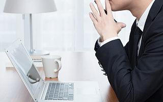 新加坡:新航高管降薪10%-15%,员工自愿无薪休假|海外政策