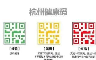 全民抗疫,中国科技企业亮出的十大黑科技