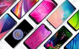 2月中国手机出货量暴跌,4G手机将迎清仓大甩卖
