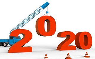 2020年度生物医药产业科技创新政策性资助项目申报指南「智为铭略转发」