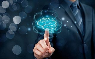 2020年度苏州市软科学研究项目申报通知「智为铭略转发」