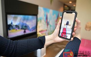 包含AR体验:东京汐留皇家花园酒店推出《最终幻想14》合作主题房