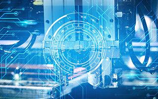 科技传播助力企业发展,工业大数据专场网上路演成功举办