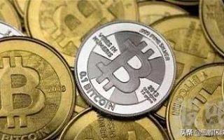 币安首席执行官解释了上周加密货币市场崩溃的真正原因