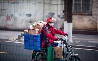 保民生、助脱贫,京东物流将优先选聘贫困人员