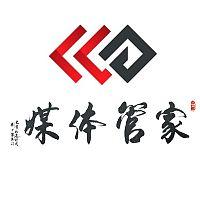 上海媒体邀约