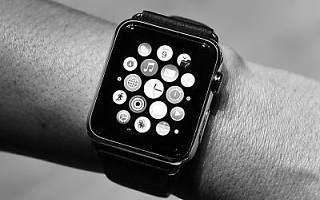 美国批准豁免Apple Watch进口关税