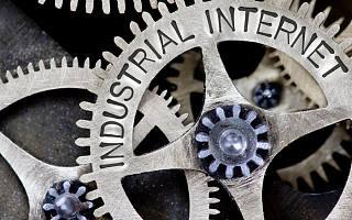 工业互联网市场未来发展如何?