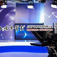 北京媒体邀约
