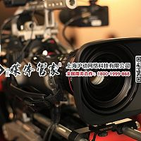 广州媒体邀请