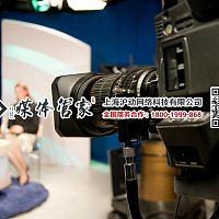 北京媒体邀请