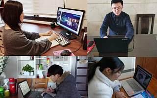 火币大学推区块链教育公益课程,各行业数字化转型在即
