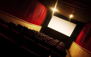 """影院复工""""难"""":场均观影不足1人、全线再度被叫停、2200多家已注销"""