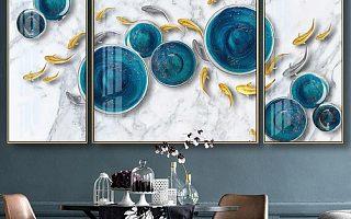济南妙彩金饰画:健康<font>环保</font>打造品质家居,让艺术诠释优雅生活
