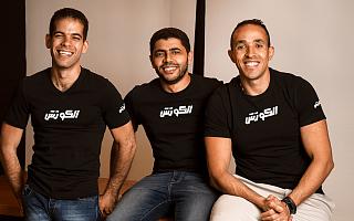 埃及健身创业公司 ElCoach 完成种子轮融资