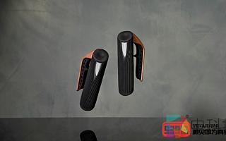 etee手指追踪控制器将在Kickstarter平台发起众筹