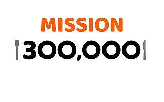 印度数位创业者联合创办 FeedmyBangalore,帮助受新冠疫情影响的贫困家庭