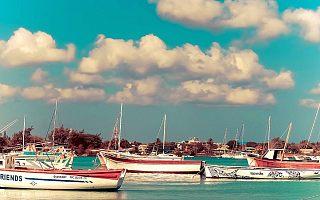 毛里求斯金融监管FSC牌照申请2020