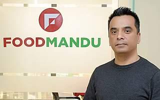尼泊尔餐饮配送平台 Foodmandu 完成 B 轮融资
