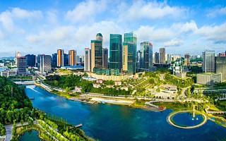 贵阳高新区16家企业入选贵州省2020年科技型中小企业名单