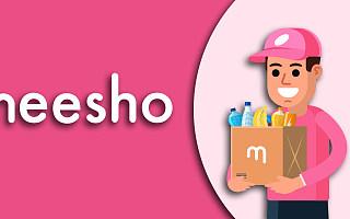 受新冠疫情影响,印度社交电商平台 Meesho 试水百货配送