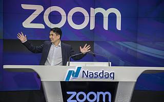 疫情的危与机下,Zoom的下一步是什么?