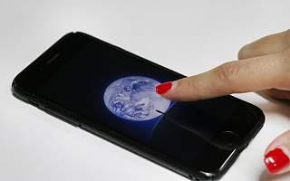 腾讯推出微信转账 QQ 小程序