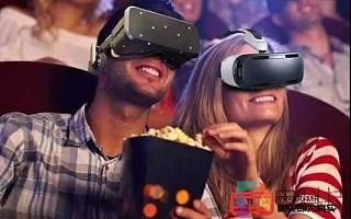 当VR遇上纪录片,真实的边界在哪里?