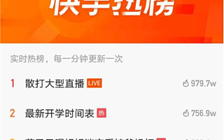 《王者荣耀》对中国移动电竞做出了哪些贡献?