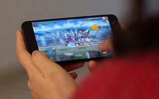 最严防沉迷系统:微信、OPPO神助攻,下一站或是放开玩游戏