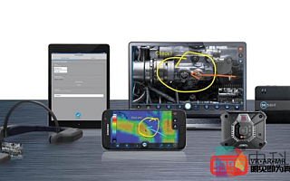 Librestream将免费开放其AR协作平台Onsight AR