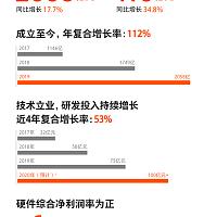 小米财报:2000亿营收,三大难题亟待疏解